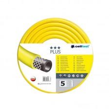 Шланг поливочный Cellfast Plus 3/4, армированный 25 метров