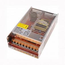 Блок питания для светодиодной ленты 150W 12V Lemanso LM825