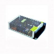 Блок питания для светодиодной ленты 200W 12V Lemanso LM803
