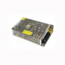 Блок питания для светодиодной ленты 36W 12V Lemanso LM819