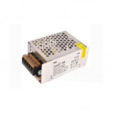 Блок питания для светодиодной ленты 60W 12V Lemanso LM826