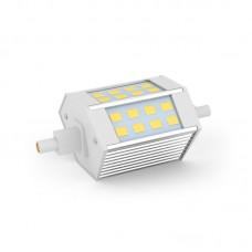 Лампа светодиодная линейная Electrum, LL-24 5W R7s, A-LL-1728