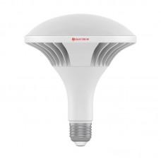 Лампа светодиодная Pine Electrum, LF-50 50W E27, A-LF-0074