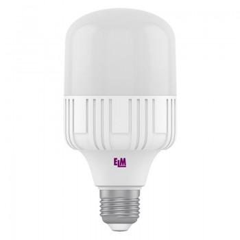 Лампа светодиодная промышленная ELM PA10 TOR 28W E27 6500K, 18-0106