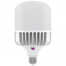 Лампа светодиодная промышленная ELM PA10 TOR 48W E27 6500K, 18-0108