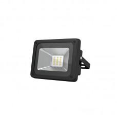 Прожектор светодиодный ELM Solo SL-10-43 10W, 6500К 26-0008