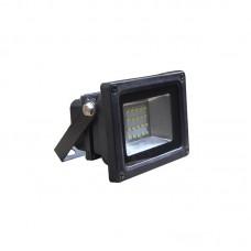 Прожектор светодиодный ELM Solo-20-43 20W, 6500К 26-0001