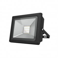 Прожектор светодиодный ELM Solo-50-43 50W, 6500К 26-0014