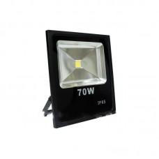 Прожектор светодиодный Neomax, NX70 IP65 70W черный
