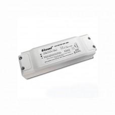 Драйвер для светодиодной панели Lezard 160032-2A
