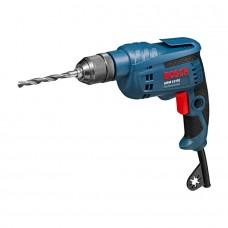 Дрель Bosch GBM 10 RE Professional 600 Вт