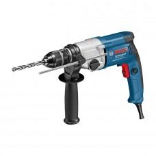 Дрель Bosch GBM 13-2 RE Professional 550 Вт