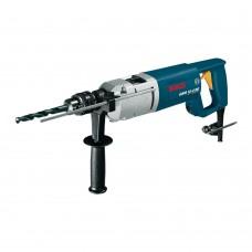 Дрель Bosch GBM 16-2 RE Professional 1050 Вт