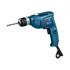 Дрель Bosch GBM 6 RE Professional 350 Вт