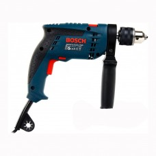Дрель ударная Bosch GSB 13 RE 600 Вт
