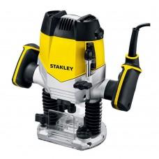 Фрезер Stanley 1200 Вт STRR1200-RU