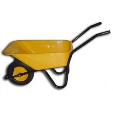 Тачка строительная BudMonster 01-006