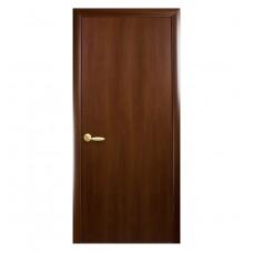 Межкомнатная дверь Колори А Новый стиль