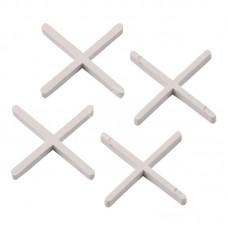 Крестики для плитки Favorit 1,5 мм