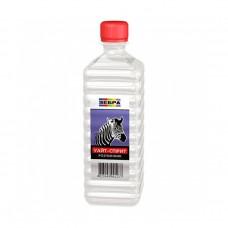Растворитель Уайт-спирит Зебра 0.5 л
