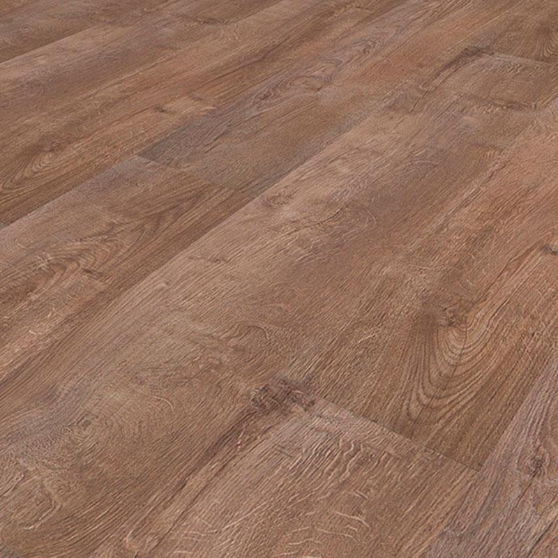 Гидроизоляция деревянного пола b/2767 мастика кн-3м феникс 13кг
