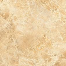 Плитка напольная Интеркерама EMPERADOR бежевая, 430х430