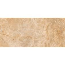Плитка настенная Интеркерама EMPERADOR бежевая, 230х500