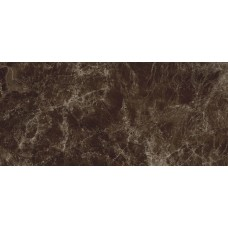 Плитка настенная Интеркерама EMPERADOR темно коричневая, 230х500