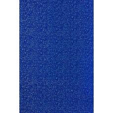 Пластиковая панель Riko, млечный путь RL - 3031