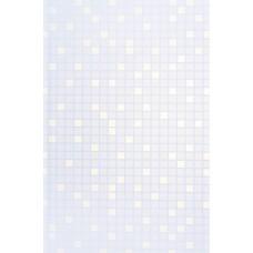 Пластиковая панель Riko, мозайка D - 06.28