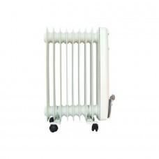 Радиатор маслонаполненный ТЕРМИЯ модель Н0815