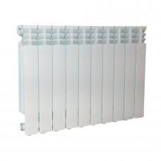 Алюминиевый радиатор Ferroli Infiniti 500/10