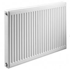Радиатор стальной Radimir тип 11 500*1000