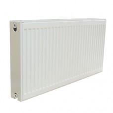 Радиатор стальной Radimir тип 22 500*1100