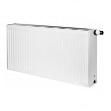 Радиатор стальной Radimir тип 33 500*1000