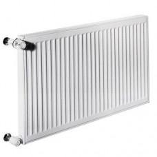 Радиатор стальной Radimir тип 11 500х600