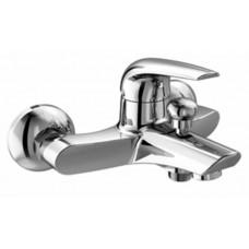Смеситель для ванны IMPRESE KRINICE 10110