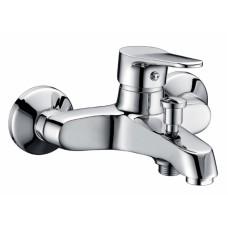 Смеситель для ванны IMPRESE WITOW (RALSKO) 10080