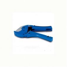 Ножницы для полипропиленовых труб Dizayn Group
