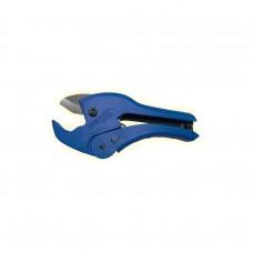 Ножницы для полипропиленовых труб тип 2 Dizayn Group