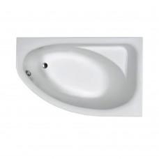 Ванна акриловая Kolo Spring 1600х1000х465 правосторонняя