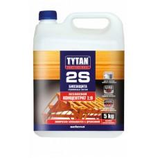 Биозащита стропильных систем Tytan 2S