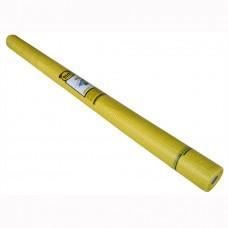 Гидробарьер Budmonster желтый-армированный
