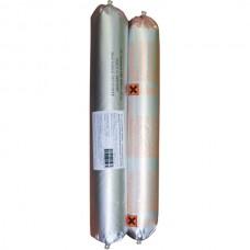 Герметик Penosil PU-Sealant High Modulus полиуретановый высокомодульный 600 мл