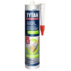 Герметик Tytan акриловый малярный 310 мл