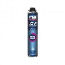 Пена Профессиональная Tytan Professional O2 Low Expansion