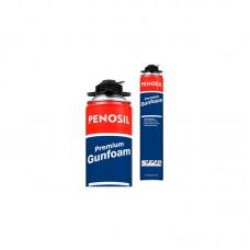 Пена монтажная Penosil Premium Gunfoam 65, 750 мл