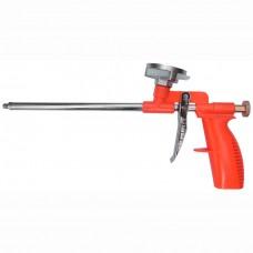 Пистолет для монтажной пены BM-110 Budmonster