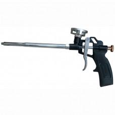 Пистолет для монтажной пены BM-119 Budmonster