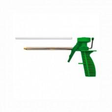 Пистолет для монтажной пены Favorit 12-070